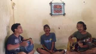 Dharmapala APP - BELGI
