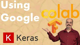 Google colab videos / InfiniTube