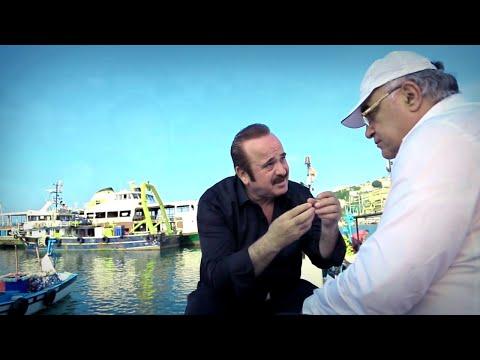 Mehmet Akyıldız -Dertsiz İnsan Yok Dayi [Official Music Video ©2016 ]