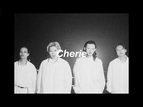 ユレニワ - Cherie (Music Video)