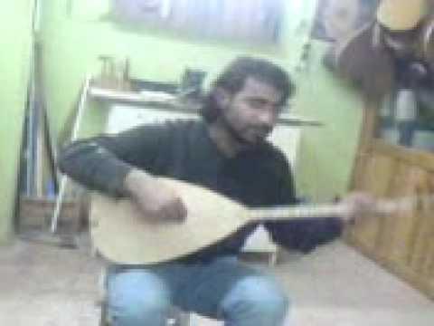 Sedat Gursoy(Celal Oglan)