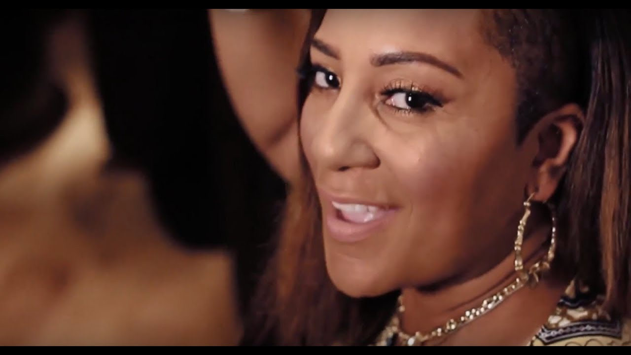 Download Wave It Away Lurine Cato feat. Mr. Green | (Official Video)
