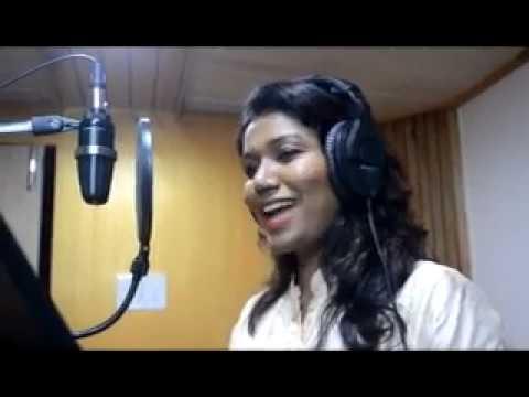 Vaishali Made - Chand Poonam Ka Video