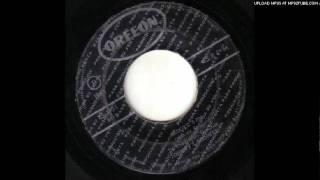 Johnny Laboriel - Bigotes Sam (Mohair Sam, Charlie Rich R&B)
