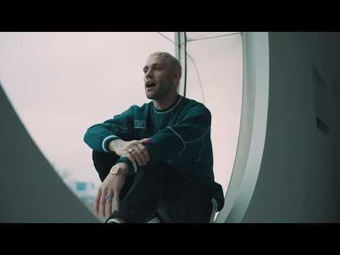 Mr. Rain - La Storia Di Sam (Official Video)