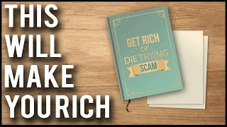 5 Books That Will Make You Rich