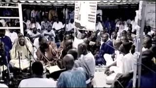 ASSIROU Par Hizbut-Tarqiyyah Darou Khoudoss