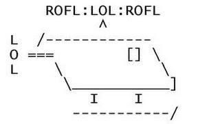 microsoft sam says my roflcopter goes soi soi soi soi