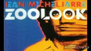 Jean Michel Jarre Zoolook Medley