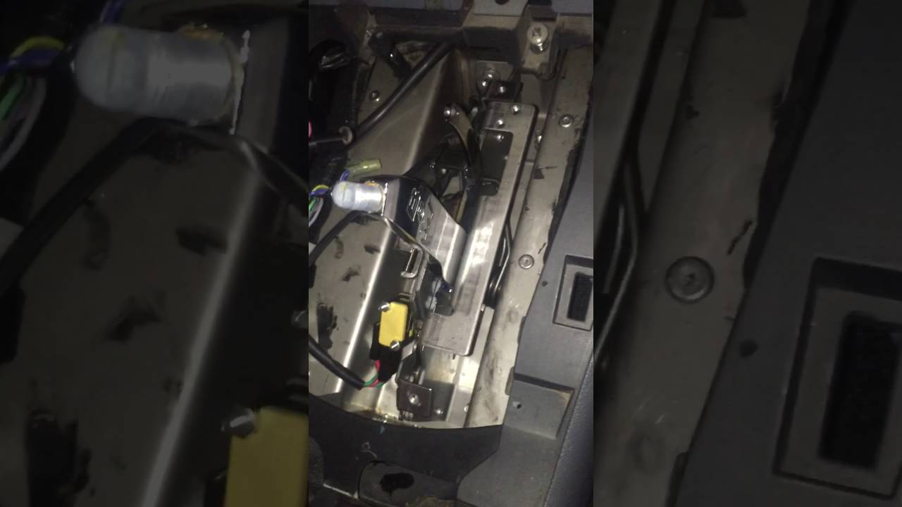 B&M pro ratchet shifter problem with 4L60E not selecting neutral
