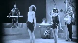 Salome de Oscar Wilde | Charles Bryant | Vose. | 1923