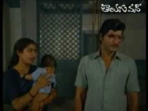 Rajuvayya Maharajuvayya Song Free Download