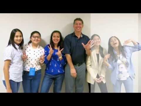 Columbia Entrepreneurship Program - Jakarta