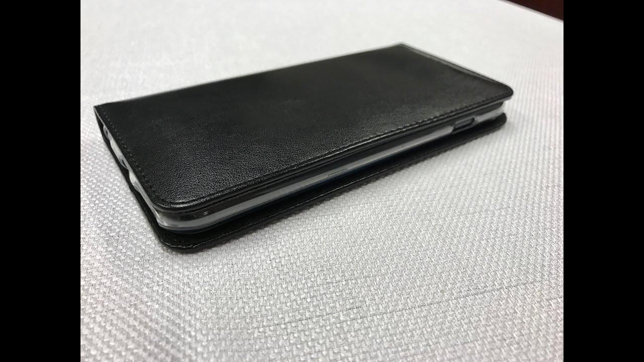 iphox iphone 6 case