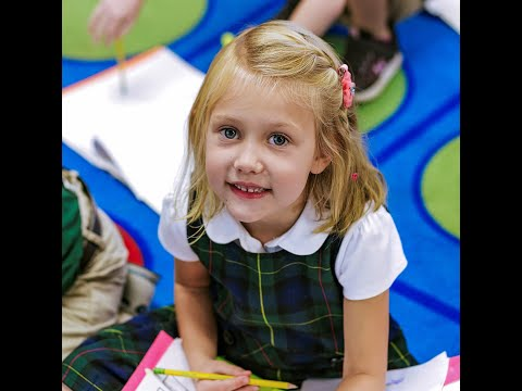 Witness the Difference! | Regis Catholic Schools | Eau Claire, Wisconsin