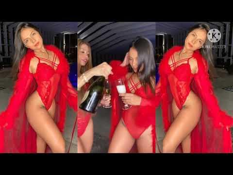 Aida Cortes Baile a senxual
