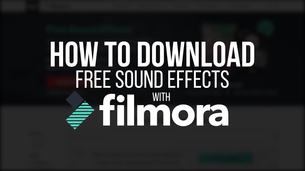 Sound Effects For Youtube Videos (Free Download) | Apkdrop