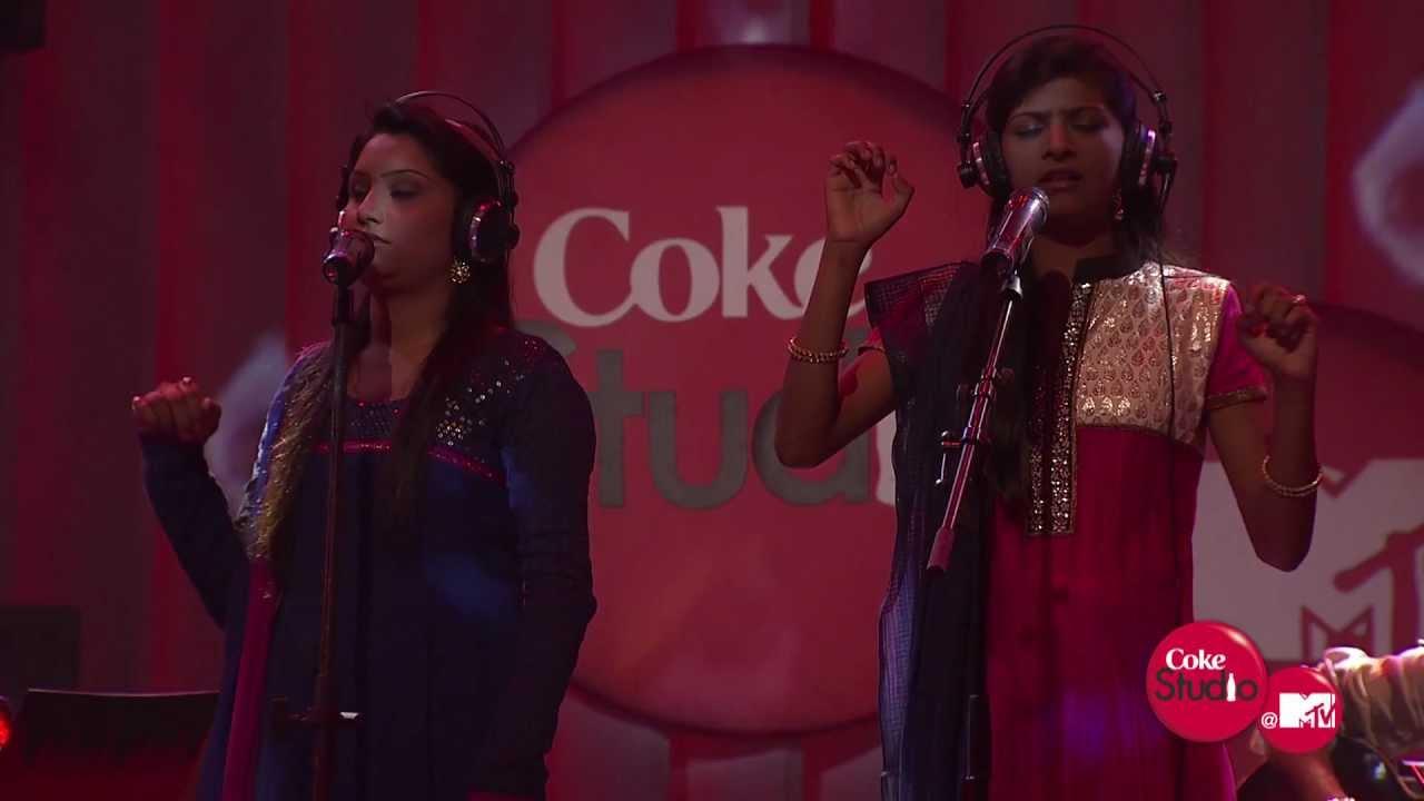 jyoti nooran sultana nooran coke studio mp3