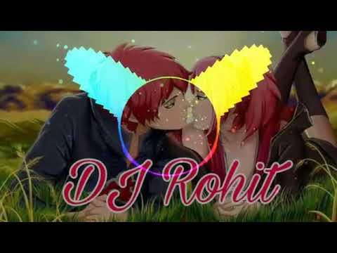 Khuda Bhi Jab Tumhe Mere Pass New Videos Satyajeet Jena DJ ROHIT HI TECK