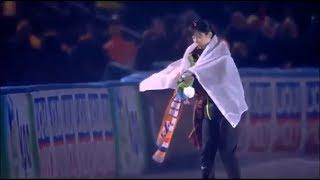 【MEDAL CEREMONY】Miho Takagi ~2018 World Allround Speed Skating Championships~ 高木美帆 検索動画 30