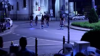 energetyczne rowery pge