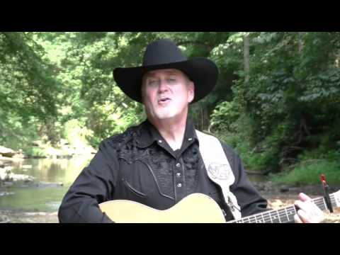 The River Flows - Mike Manuel