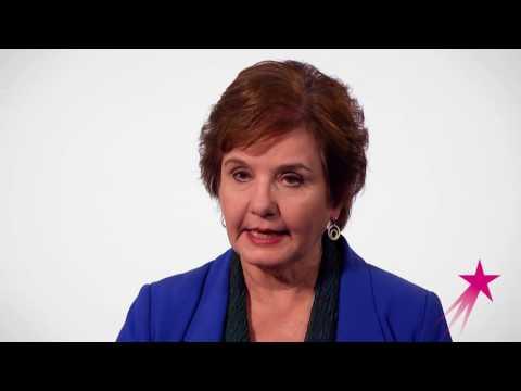 Angel Investor: Women on Boards of Directors - Jean Hammond Career Girls Role Model