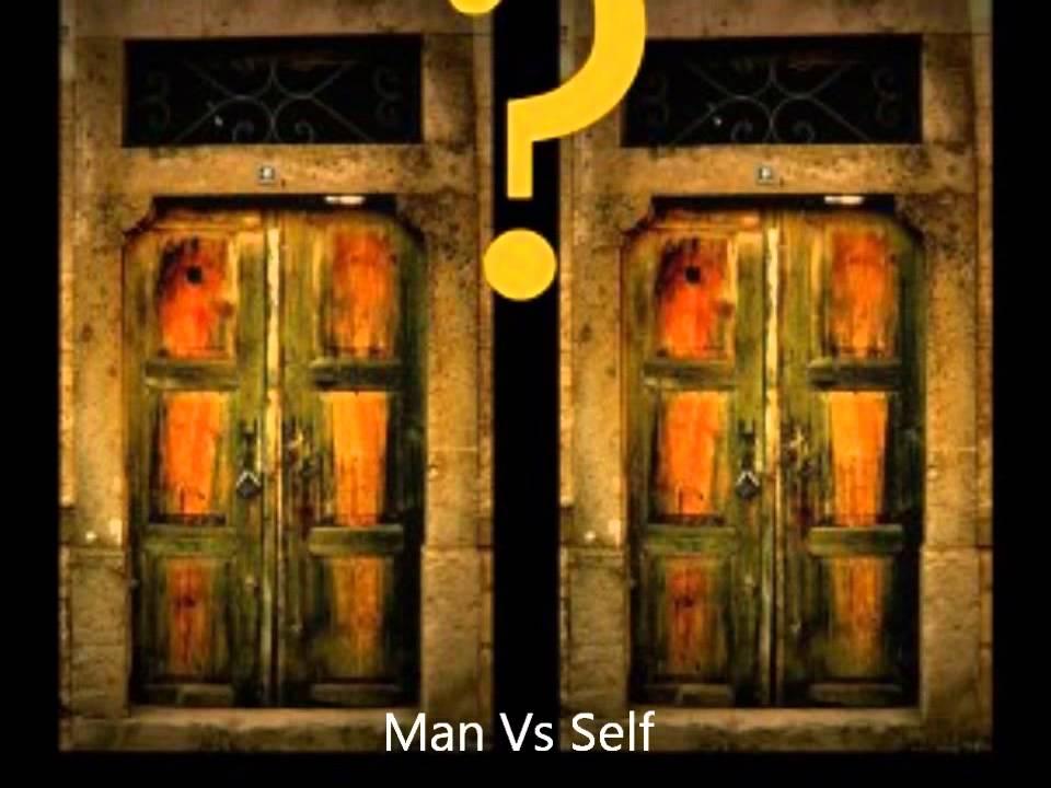 lady or tiger La moraleja es que, en nuestra vida, nos vemos obligados en muchas ocasiones a escoger entre dos situaciones, las dos malas ¿qué elegir ¿the lady or the tiger.