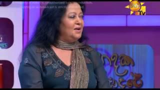 Dehadaka Adare - Roy & Sumana - 21st February 2016