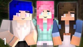 My Minecraft Life |