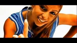 Mýa ft. Jay-Z - Best of Me, Pt. 2 (PL _ OlasFrontaL Remix) ᴴᴰ
