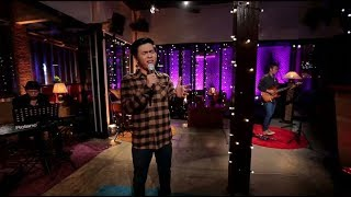 Cakra Khan - Bidadari Surga (Ustaz Jefri Cover) (Live at Music Everywhere) **