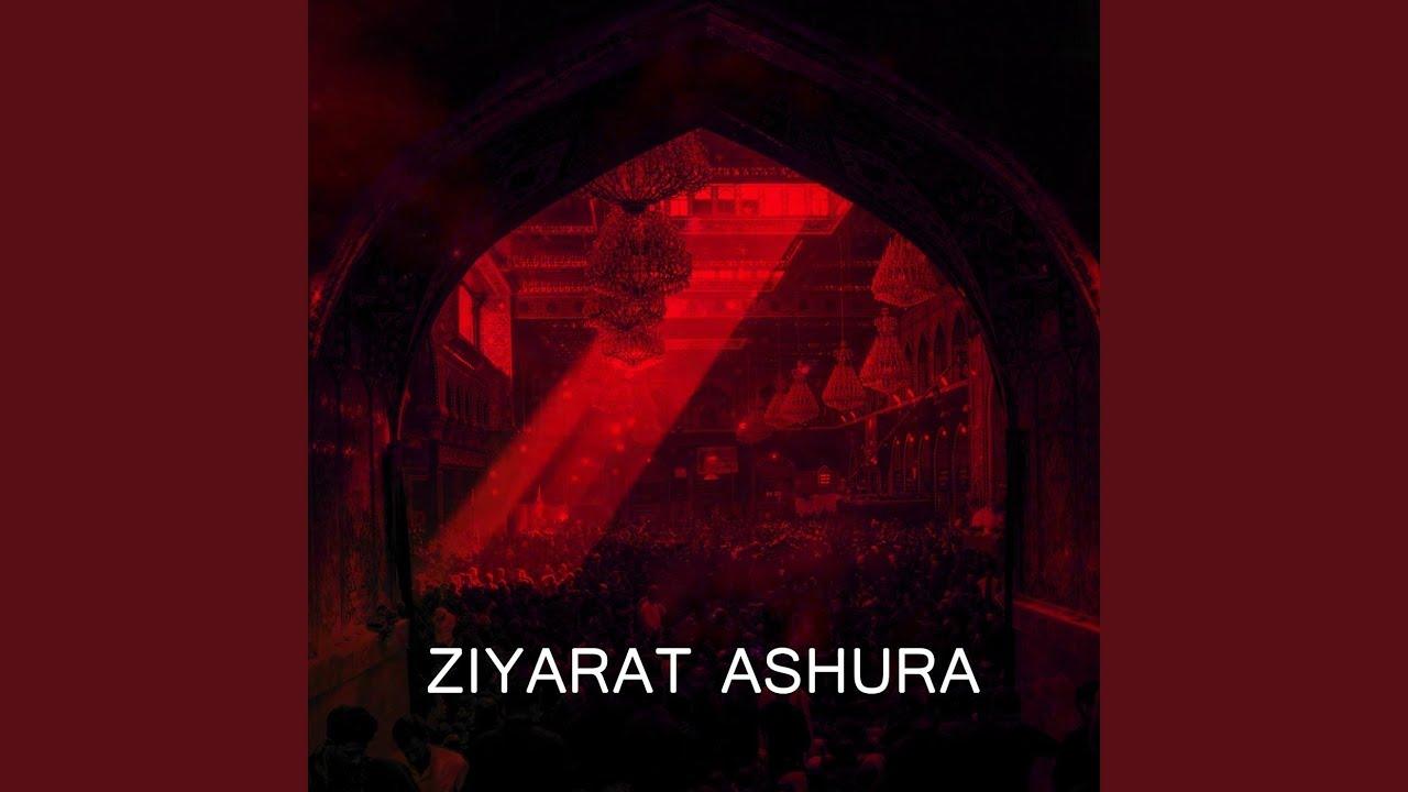 Download Ziyarat Ashura
