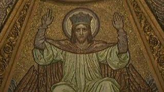 видео Англиканская церковь
