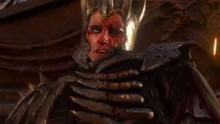 Ведьмак 3: Дикая Охота Эредин(На Смерть!)Новая игра+(PS4)