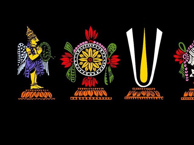 Thirukudanthai Andavan Thirunakshatram 2021