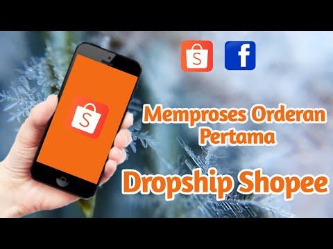 cara-memproses-orderan-pertama---tutorial-dropship-shopee