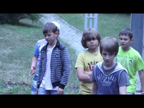 КинАккорд-2012 - Баста, моя игра!