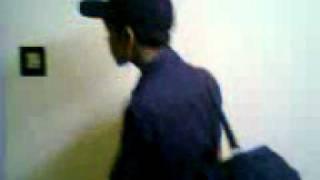MALLU KERALA HOT., ROYAL COMMERCE 2009-2011 BATCH IN GHSS KUMMIL.,KADAKKAL,KOLLAM,KERALA