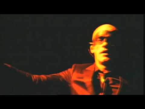R.E.M. Live Trailer