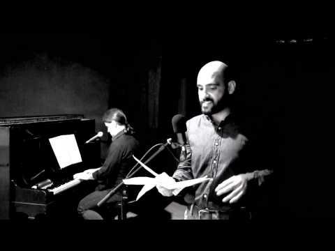 Amianto. Una storia operaia. Racconto in musica dal libro di Alberto Prunetti