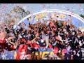 SIMBA SC 2-1 NAMUNGO FC (KOMBE LA TFF)