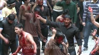 The 10th day of Muharram ul Haram and Ashura