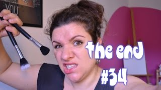 FINITIIII, AMATI E ODIATI!!!! The End -34° Capitolo | Mya Beauty Thumbnail