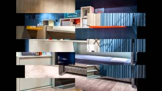 CLEI - MILAN FURNITURE FAIR 2014 Thumbnail