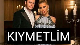 Mustafa ceceli & İrem derici kıymetlim sözleri lyric 2017 şubat