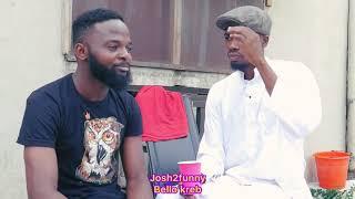 Download Josh2Funny Comedy - Juga is the greatest liar (Josh2Funny)