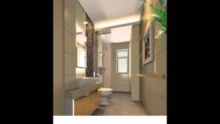 House Floor Plans Free.wmv
