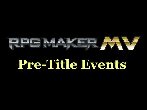 Pre-Title Events – 姫HimeWorks