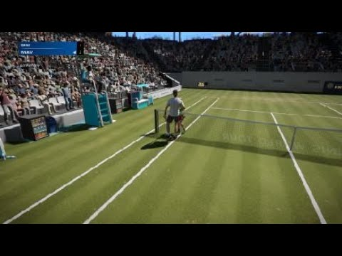 Tennis World Tour 2_20201127193401 |